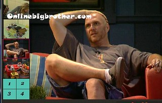 BB13-C3-8-24-2011-1_00_51.jpg | by onlinebigbrother.com