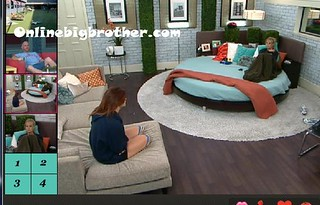 BB13-C3-9-5-2011-4_20_49.jpg | by onlinebigbrother.com