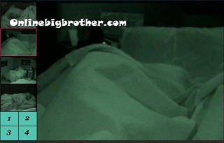 BB13-C1-8-29-2011-6_37_26.jpg | by onlinebigbrother.com