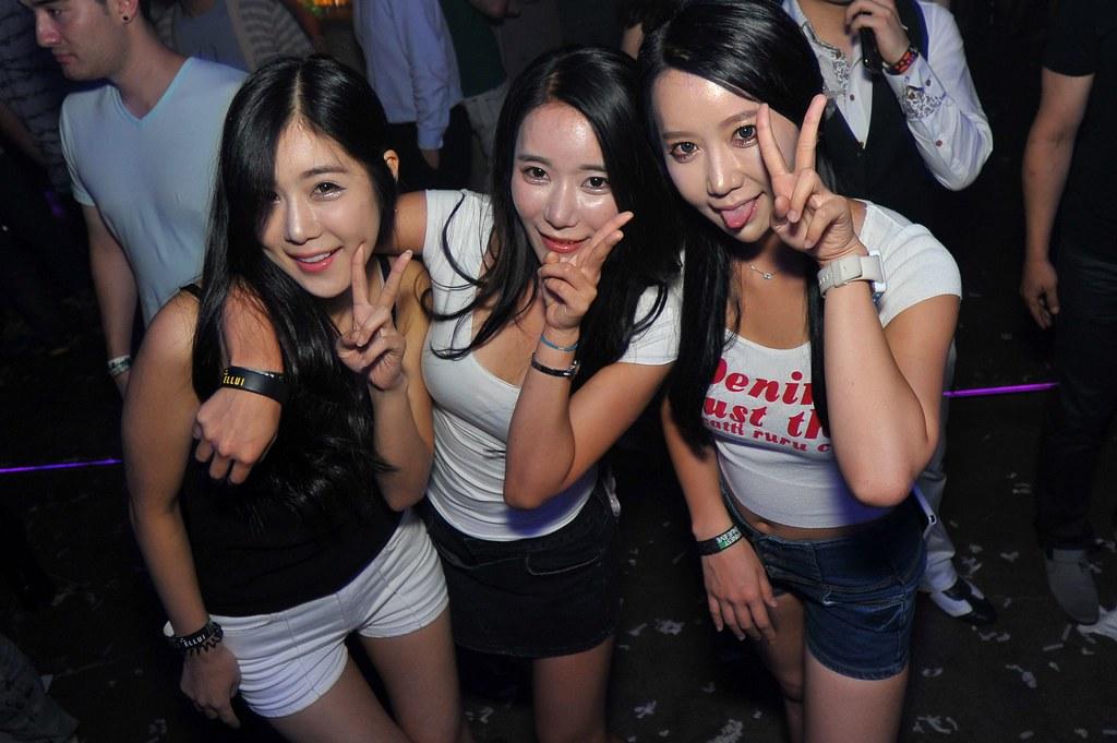 【慰安婦】韓国女性はキムチ臭いんだけどw [無断転載禁止]©bbspink.com->画像>327枚