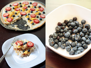 bberry fpizza dip | by katieo.