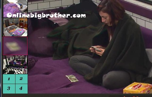 BB13-C3-8-18-2011-11_06_12.jpg | by onlinebigbrother.com