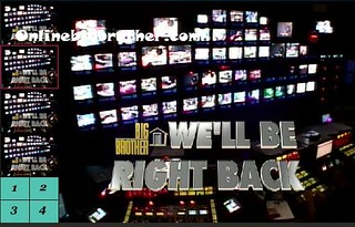 BB13-C1-8-23-2011-1_05_42.jpg | by onlinebigbrother.com