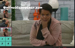 BB13-C4-8-27-2011-12_40_30.jpg | by onlinebigbrother.com