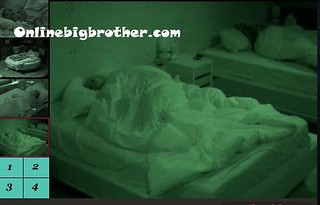 BB13-C4-9-2-2011-7_35_50.jpg | by onlinebigbrother.com