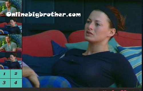 BB13-C4-8-14-2011-12_19_22.jpg | by onlinebigbrother.com