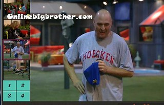 BB13-C3-8-17-2011-2_57_26.jpg | by onlinebigbrother.com