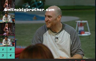 BB13-C4-8-20-2011-1_07_47.jpg | by onlinebigbrother.com