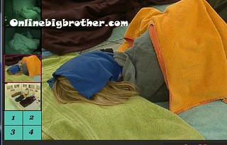 BB13-C3-8-23-2011-5_16_27.jpg | by onlinebigbrother.com