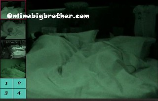 BB13-C2-8-28-2011-9_48_35.jpg | by onlinebigbrother.com