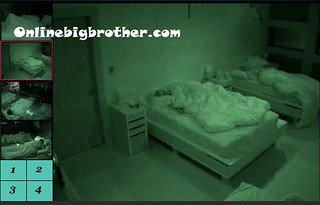 BB13-C1-8-26-2011-7_06_43.jpg | by onlinebigbrother.com