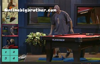 BB13-C3-8-24-2011-12_44_11.jpg | by onlinebigbrother.com