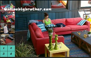 BB13-C1-8-23-2011-11_26_26.jpg | by onlinebigbrother.com
