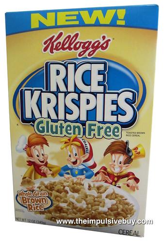 Buy Gluten Free Food Online Cheap