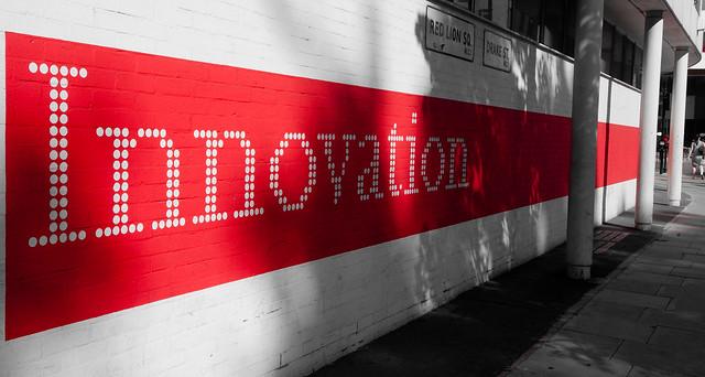 У Києві починається Міжнародний форум інновацій