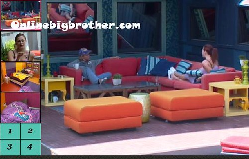 BB13-C2-8-30-2011-11_08_04.jpg | by onlinebigbrother.com