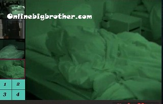 BB13-C4-8-24-2011-9_15_43.jpg | by onlinebigbrother.com