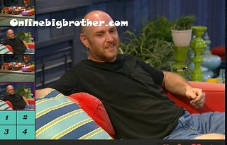 BB13-C4-8-30-2011-12_27_25.jpg | by onlinebigbrother.com