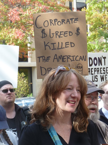 manchester 10-15-11 | by AFSC in New Hampshire
