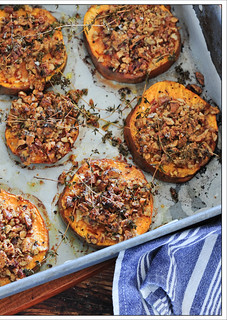 pecan crusted sweet potato9 | by jules:stonesoup