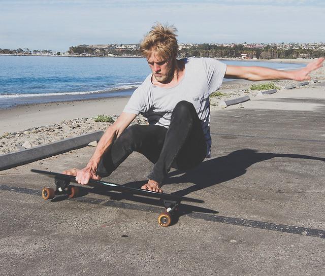surf.style.longboard.skateboard
