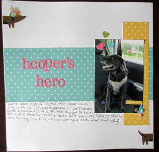 LOAD20 - Hooper's Hero   by DaniNYC