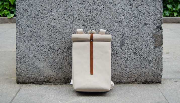 fabricadeimaginacion mochila