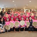 15 Apr - Singapore Youth Festival (International Dance)