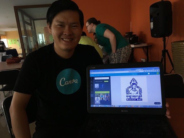 26840382204 ffe7a494a9 z Most Promising Startups in Australia
