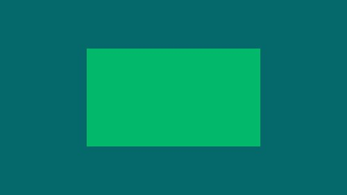 AW RGB Inverted [Stills] - 03