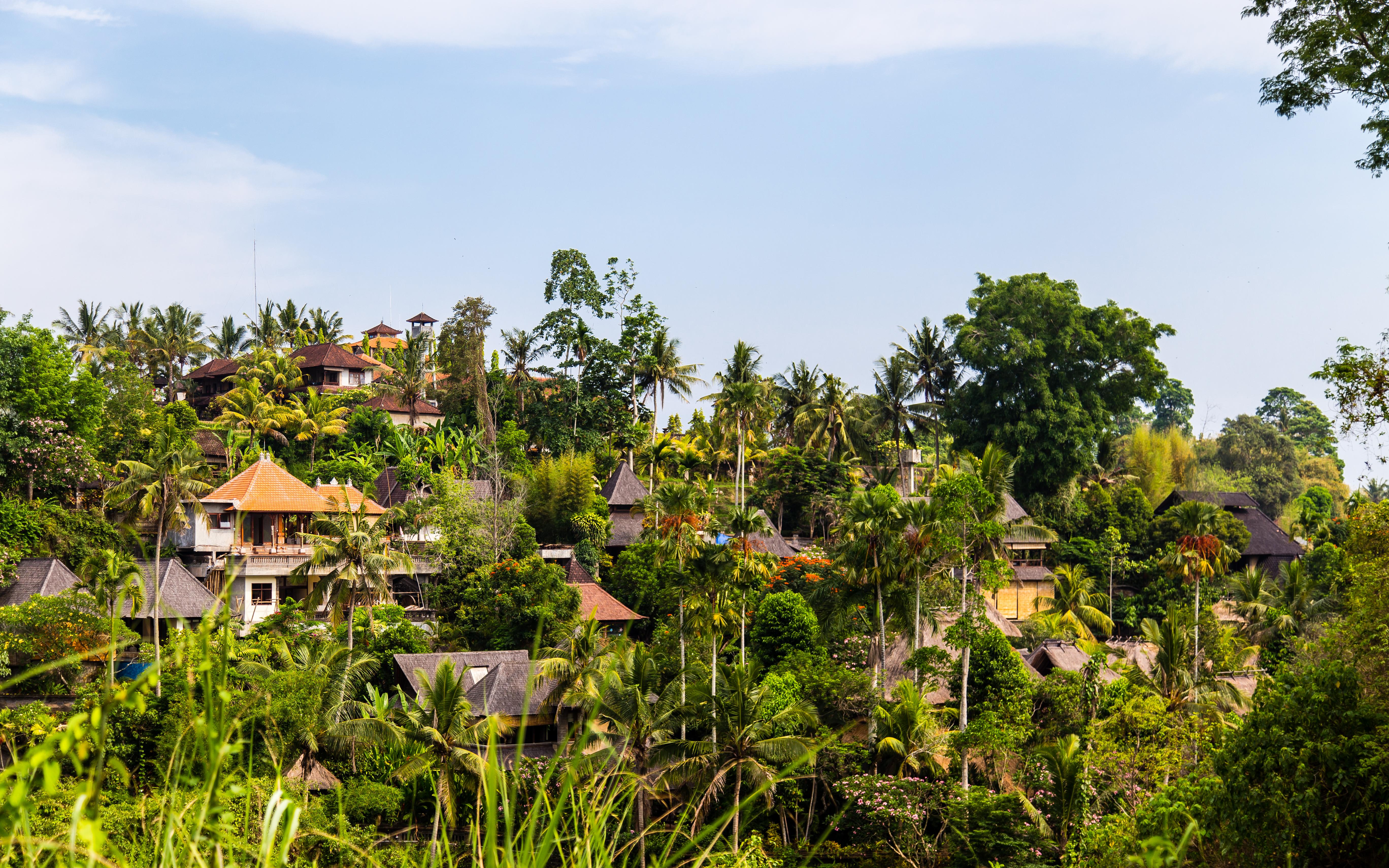 Bali-4417