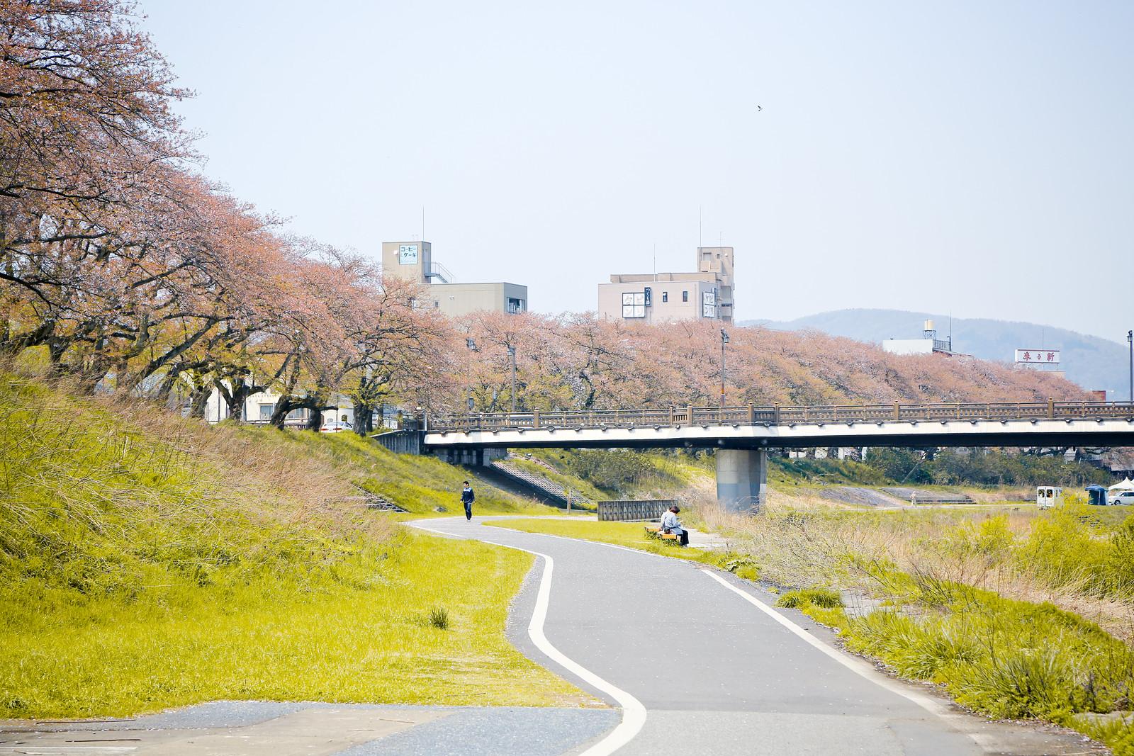 2015 April Kansai 13