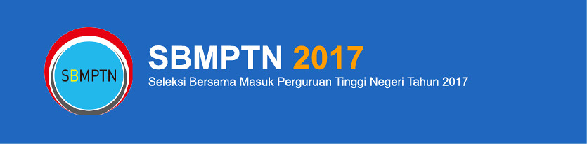 Image result for SBMPTN 2017