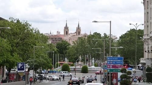 16-Madrid-0045