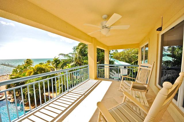 Starmark Luxury Vacation Homes