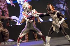 ITTS2016_Ultraman_Orb-127