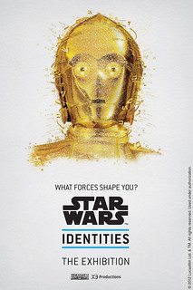 c3po | by The Official Star Wars