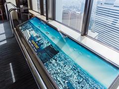 Shinjuku Nomura Building View Point