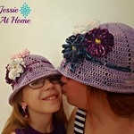 Tauni-Hat-free-crochet-pattern-by-Jessie-At-Home-1