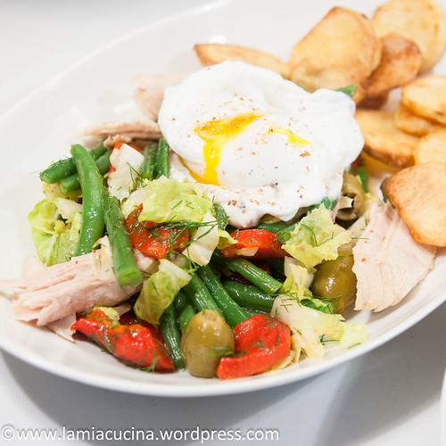 Salat Nizza 2016 06 12_1336
