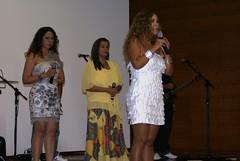 Comemoração do Dia Internacional da Mulher no TCE-PE