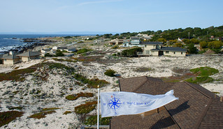 WWKP - Pacific Grove | by kyteman