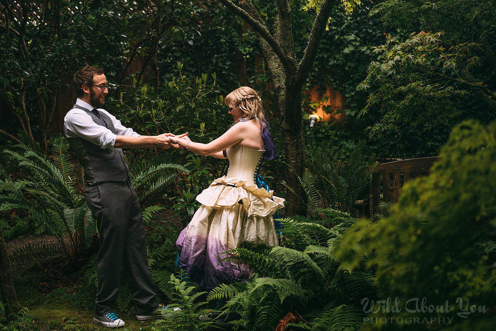 secretgardenwedding32