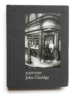 EastEnd_cover