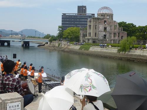 jp16-hiroshima-1945-Concert (1)