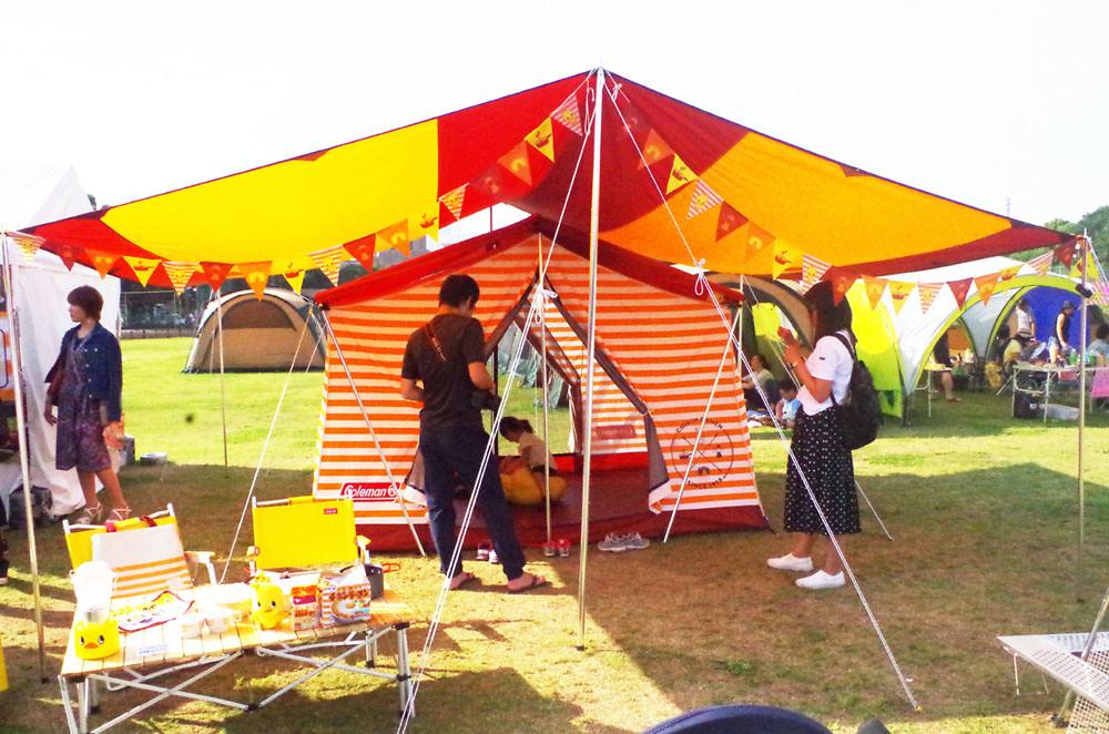 toomilog-coleman_outdoorresortpark2016032