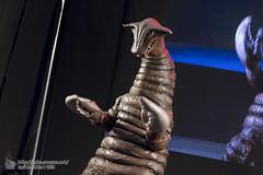 ITTS2016_Ultraman_Orb-58