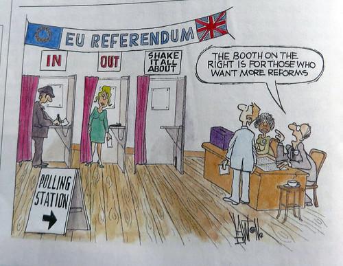 2016_05_260009 - Brexit