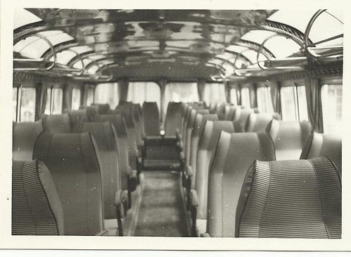 Interior Nazar autocar Sr. Camps 003