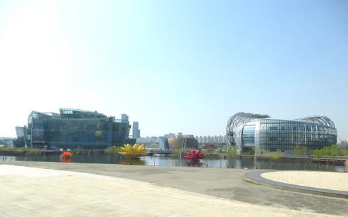 C16-Seoul-Parc Banpo-Ile-j3 (1)